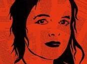 Matar padre, Amélie Nothomb