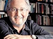 Basura: Apuntes derecho tirar sobre libro Hector Abad Faciolince