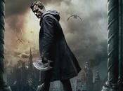 Nuevo tráiler español 'Yo, Frankenstein'