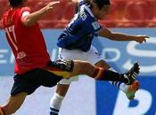 Huachipato unión española inauguran jornada sabatina campeonato clausura