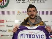 """Martínez dice Villarreal rival """"muy disciplinado tácticamente"""""""