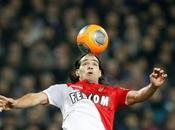 Falcao sufre grave lesión rodilla podría perderse Mundial