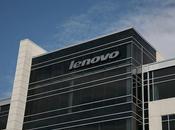 Lenovo adquiere negocio servidores 2.300 millones dólares