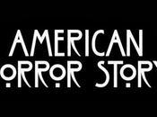 American Horror Story 3x13 Seven Wonders ADELANTO