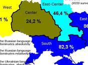 Ucrania, frente oriental
