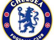 Chelsea ficha egipcio Mohamed Salah