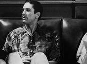 Scorsese, director melómano (parte