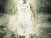 Kevin Durant mejor momento