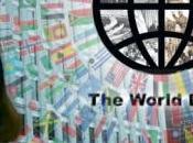 Soplona Banco Mundial Revela Como Elite Domina Mundo