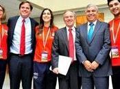 Presidente comisión deportes celebró aprobación proyecto perfecciona federaciones deportivas