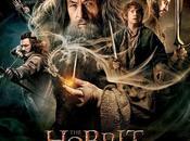 Hobbit: desolación Smaug (The Desolation Smaug). Hablando secuelas innecesarias