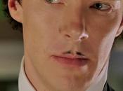 Crítica: Temporada Sherlock (2013)
