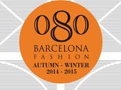 Born acoge nueva edición Barcelona Fashion ,quantik estará allí!!!