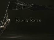 Crítica 'Black Sails', desembarco pirata Michael Starz