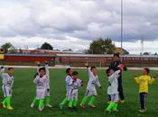 Campeonatos oficiales fútbol natales continuarán este semana