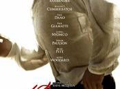 "años esclavitud"" (Steve McQueen, 2013)"