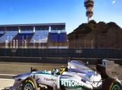 Mercedes toro rosso probado monoplaza 2014 circuito silverstone misano