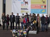 Sabor Málaga rinde homenaje cabra malagueña actividades para todos públicos durante semana