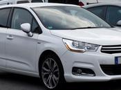 Aumentarán seguros patentes autos impuestazo