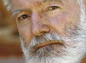 (segundo) Ernest Hemingway, sobre oficio escribir otros consejos