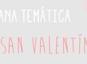 Fondos Valentín para blog