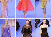 Haute Couture SS14: Elie Saab