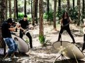 SPHINX Grupo Heavy Metal Cádiz