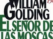 SEÑOR MOSCAS (Reseña recomendación libro+peli)