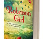 Reseña Robinson Girl