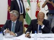 desfachatez presidentes clubes fútbol españoles supina