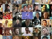 Actor reparto 2013