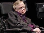 Stephen Hawking: agujeros negros existen… menos como creíamos