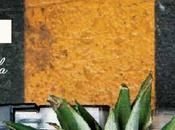 Salamanca Madrid Fusión 2014: mejores tapas elaboradas productos tierra