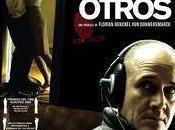"""Crítica vida otros""""(2006) Estreno España 16-Febrero-2007"""