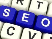 Consejos para correcto linkbuilding