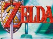 Koji Kondo: Leyenda… Zelda: Link Past