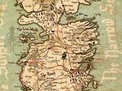 Siguiendo Camino Real: importantes localizaciones Juego Tronos Irlanda Norte