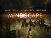 Mindscape (2013)