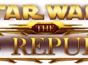 "Star Wars: Republic ""Return"""