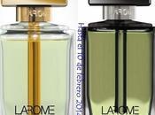 Sorteo Valentín 2014: elige perfume favorito