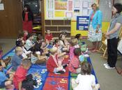 Recursos para explicar Trastornos Espectro Autista niños primaria
