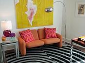 Decorar alfombras