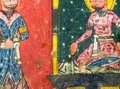 origen término Serendipia: cuento tradicional persa