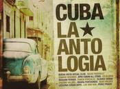 V.A-Cuba Antologia