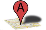 Consejos para empresas locales hacer encuentren negocio local online