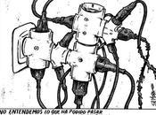 Mariano electricista