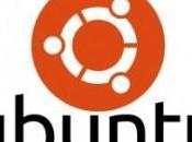 Curso Ubuntu para recien iniciados