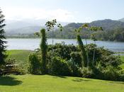 navidad Costa Rica.....bienvenido 2014!!!
