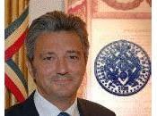 Gran Maestro GODF dirige Presidente Parlamento europeo anteproyecto aborto española