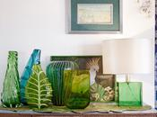 Tendencias decoración hogar, colección Zara Home para esta primavera verano 2014